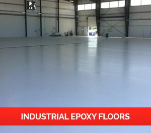 Cement Epoxy Terrazzo Floors Missouri Terrazzo